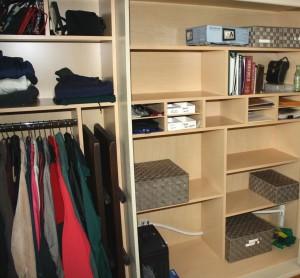 cropped-closet